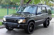 service and repair manuals 1999 land rover range rover on board diagnostic system range rover discovery ii 1999 2004 service repair manual best manuals
