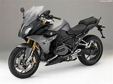 2015 bmw r1200rs look photos motorcycle usa