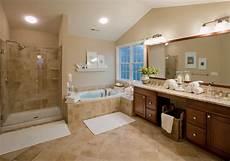 bathroom ideas oak coastal theme for master bathroom ideas midcityeast