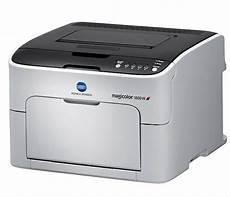 jual printer laser jet warna untuk booth dan kantorkonica minolta di lapak megawati jual printer laser jet warna untuk photo booth dan kantorkonica minolta di lapak megawati