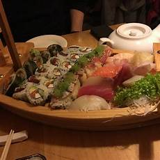 mai sushi 30 tips from 422 visitors