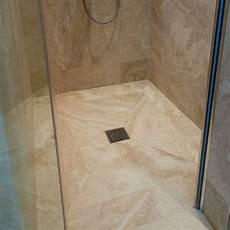 doccia in pietra piatto doccia in pietra un arredo di stile e di eleganza