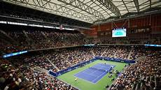 official site of the 2019 us open tennis chionships a usta event