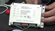 Wlan Lichtschalter Unterputz - smart home schalter im vergleich