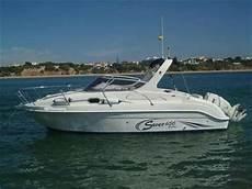 saver 690 cabin sport prezzo saver 650 cabin sport usato vendita usato yacht