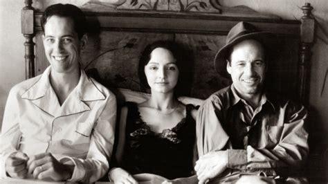 Henry Miller Anais Nin