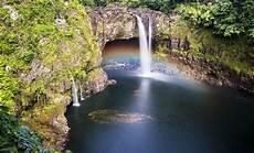 hilo tropical waterfalls hilo shore excursion hawaiian cruise tours