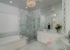 flooring for bathroom ideas best bathroom flooring ideas diy