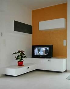 Meuble De Tv D Angle Design Id 233 Es De D 233 Coration