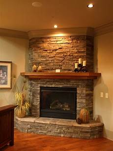 Ideas For Fireplace find ideas and inspiration for tiled fireplaces to add to