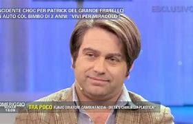 Patrick Ray Pugliese