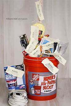 New Apartment Gifts For Him by Blog07 For The Home Housewarming Gift Baskets Gifts