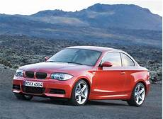 Bmw 1 Series Coup 233 Review 2007 2013 Parkers