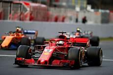 Formel 1 Auch Freitag Im Free Tv Rtl Zeigt Alle