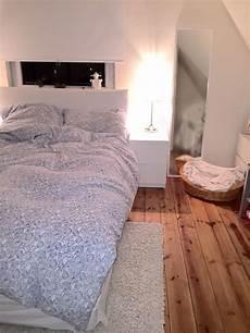schlafzimmer ideen weiß ikea white bedroom ideen f 252 r die schlafzimmer gestaltung