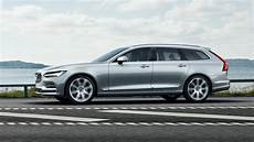 volvo v90 2016 review car magazine