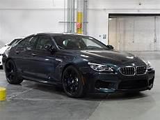 new 2018 bmw m6 base 4dr car in san francisco 18623 bmw