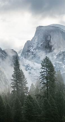 Iphone 11 Wallpaper Yosemite