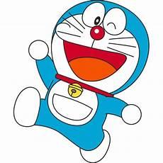 Kumpulan Gambar Doraemon Terbaru Dan Kisah Asal Usul Doraemon