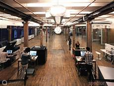cool startup tech office of the week 11 coolest startup and tech offices in the world