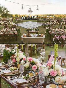 30 wedding reception layout ideas hi miss puff