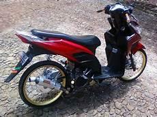 Variasi Lu Motor by Variasi Simple Dan Trincing Vario Techno Berbagi