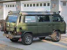 vw t3 syncro best 25 vw syncro ideas on vw t3 vw t4