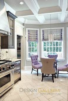 Kitchen And Bath Galleria by 159 Best Design Galleria Atlanta Ga Images On