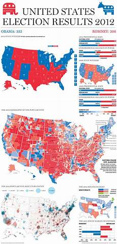 religion politics and presidential election 2012 13 best electoral maps images on cards maps
