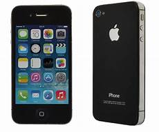 Iphone 7 Bedienungsanleitung - apple to add iphone 4 and 2010 macbook air to its obsolete