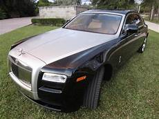 old car manuals online 2011 rolls royce ghost security system 2011 rolls royce silver ghost for sale in delray beach fl classiccarsbay com