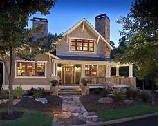 craftsman house plans with wrap around porch four square craftsman with wrap around porch design