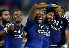al nasr to hold training c in germany goal com