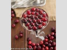 cosmopolitan raspberry twist_image
