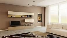 idee pittura soggiorno pittura pareti tortora una scelta stanza per dipingere