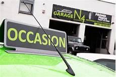 Document Pour Assurer Une Voiture D Occasion Garage Occasion Assesse Voitures Et Utilitaires Garantis