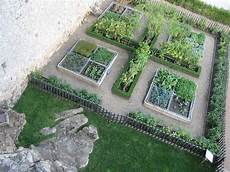 Kitchen Garden Definition by Great Location For Your Garden Unless Of Course It Is On