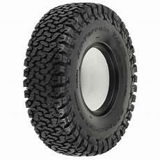 New Pro Line Bf Goodrich All Terrain Ko2 1 9 G8 Truck Tire