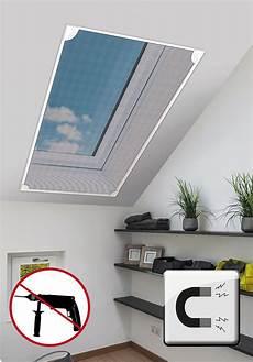 fliegengitter velux dachfenster velux fliegengitter fur dachfenster
