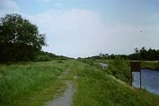 Brockzetel Ostfriesland Entdecken