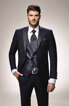 costume mariage baroque homme