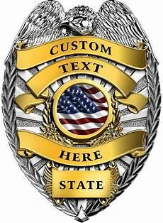 custom badge vinyl graphic decal sticker style 2 ebay