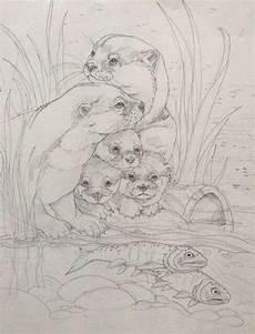 Malvorlagen Gratis Natur Malvorlagen Natur Ausmalbilder Coloring Book Animal