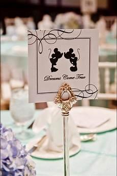 wedding table names wedding ideas chwv