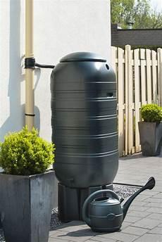 filtre recuperateur eau de pluie collecteur d eau de pluie avec filtre diam 232 tre 50 224 65mm