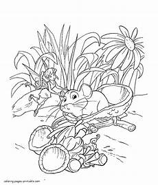 tale coloring pages printable 14917 tale coloring pages coloring pages printable