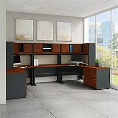 home office furniture suppliers bush business furniture office suite sra069hcsu hansen
