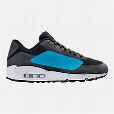 nike air max 90 ns gpx sp 44 98 best sneaker deals