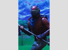 Brentacious In Fortnite Battle Royale, HD 4K Wallpaper