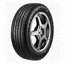 prix pneu 185 60 r15 pneu goodyear 185 60 r15 eagle sport 88h gilson pneus
